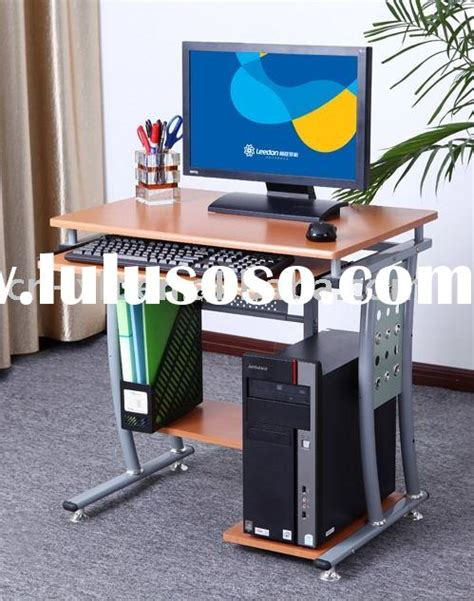very cheap computer desks very small computer desk for desktops image search results