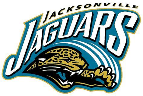 jacksonville jaguars nfl photo  fanpop