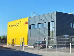 Dhl Shop Halle : dhl startet betrieb in der neuen zustellbasis efringen kirchen badische zeitung ~ Eleganceandgraceweddings.com Haus und Dekorationen