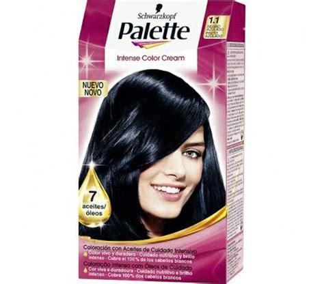 m 225 s de 25 ideas incre 237 bles sobre cabello negro azulado en cabello negro largo negro