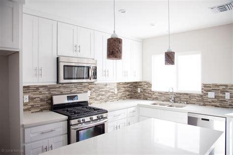 minor kitchen remodel costs homeadvisor