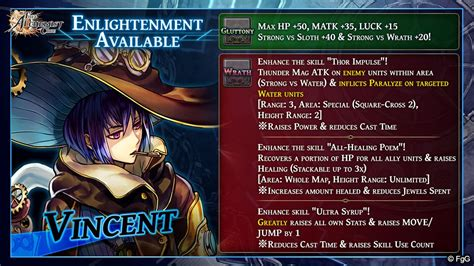 All codes in alchemy online can be found in those places. Alchemy Online Codes / Bpzlua3pcpcv M / These rerolls count toward your character's name, race ...