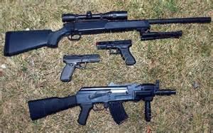 Toy Pistol Guns at Walmart
