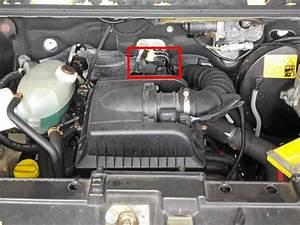 Batterie Renault Trafic : renault master 150dci brummen nach abschalten startproblem wohnmobil forum seite 1 ~ Gottalentnigeria.com Avis de Voitures
