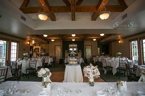 The Gates Winnipeg. Indoor Wedding Reception Venue