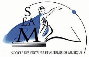 Faire Des Photocopies : peut on faire des photocopies de partition web music school ~ Maxctalentgroup.com Avis de Voitures