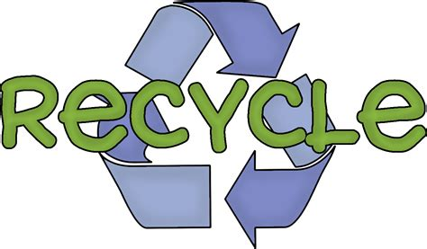kitchen trash can the impact of recycling and how you can a difference