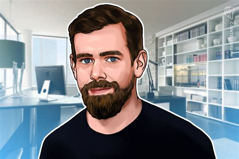 Jack dorsey, bitcoin fanboy and twitter/square ceo, is on a modern day mission to africa. Jack Dorsey still thinks Bitcoin is the strongest contender for an internet-native currency ...