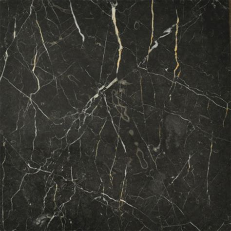 st laurent marble tile new st laurent marble tiles eclectic tile atlanta by halo stone designs