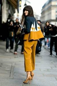 Quelle Couleur Associer Au Jaune Pale : 17 best ideas about escarpin jaune on pinterest talons jaunes pop chaussure and talons lumineux ~ Melissatoandfro.com Idées de Décoration