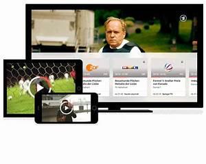 Tv Spielfilm App Kostenlos : tv spielfilm app funktionen f r live tv und mehr ~ Lizthompson.info Haus und Dekorationen