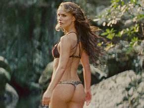 Natalie Portman Nude Aznude