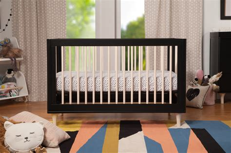 babyletto lolly crib babyletto upped their in 2016 project nursery