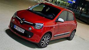 Renault Twingo Intens : renault twingo intens sce 70 smart auf franz sisch autofilou ~ Medecine-chirurgie-esthetiques.com Avis de Voitures