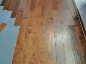 engineered wood flooring grey engineered wood flooring best engineered wood flooring floor