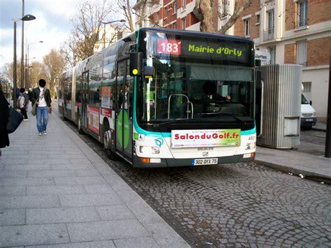 tramway porte de choisy orly ville mapio net