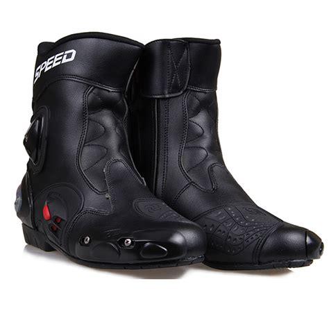 new motorcycle boots 2016 new pro biker motorcycle boots men bota motocross