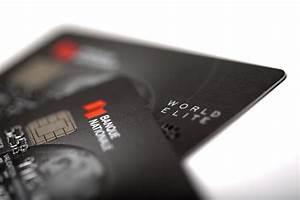 Carte De Credit Conforama : world elite mastercard la banque nationale tarde ~ Dailycaller-alerts.com Idées de Décoration
