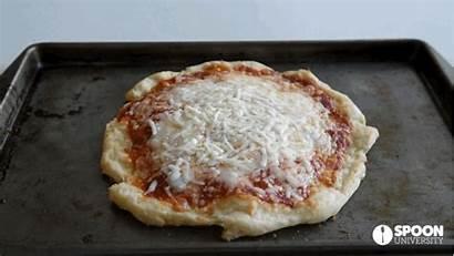 Pizza Dough Yogurt Bake Without Melnick Phoebe