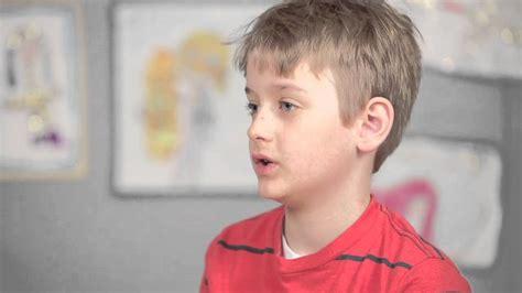 grader write  informational essay