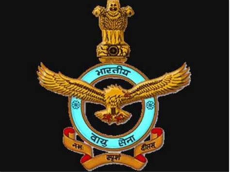 Images Of Indian Air Force Logo Wallpaper Golfclub