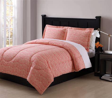machine washable comforter set kmart com