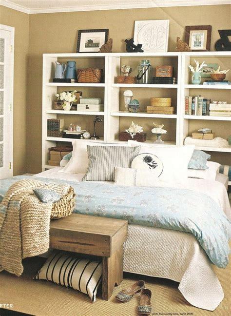 Ikea Tufted Headboard by Ikea Bookcase Headboard Adellaavenue
