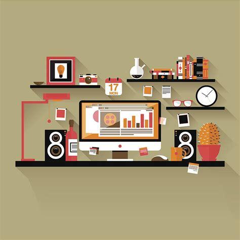 jeux de ranger une maison comment bien ranger sa maison magazine avantages