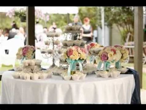 Shabby Chic Wedding Decor Diy by Diy Shabby Chic Wedding Ideas