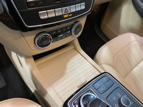 While a base gle starting at $54,750 may seem expensive, it's actually about average in a segment with a wide range of prices. 2017 Mercedes-Benz GLE GLE 350 4MATIC AWD Stock # MCE905 for sale near Alsip, IL | IL Mercedes ...