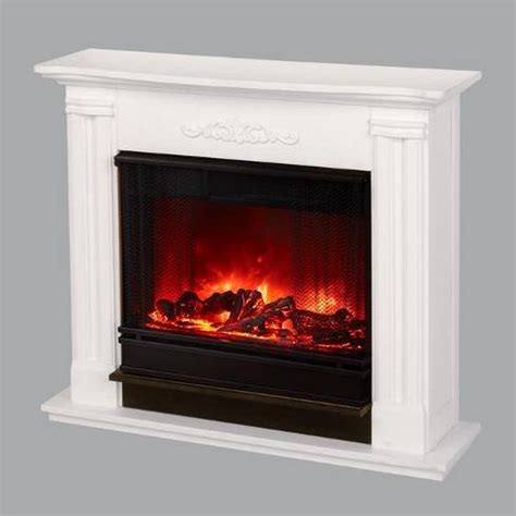 cheap electric fireplaces cheap electric fireplace 05 2010