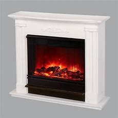 Cheap Electric Fireplace 052010