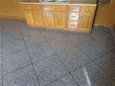 epoxy flooring concrete resurfacing raleigh durham nc