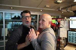 WMMR's Preston & Steve look back on 20 years in Philly radio