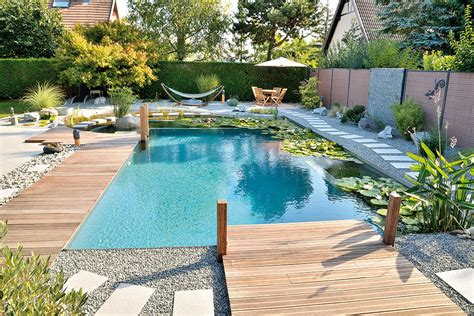 Pool Im Haus Kosten by Was Kostet Ein Pool Was Kostet Ein Schwimmbad Im Garten