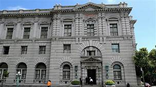 9th Circuit rules in favor of Trump admin in 'sanctuary city' case…