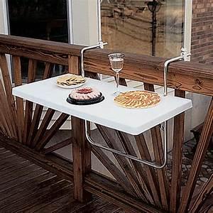 Table Balcon Ikea : amazingly pretty decorating ideas for tiny balcony spaces stylish eve ~ Preciouscoupons.com Idées de Décoration