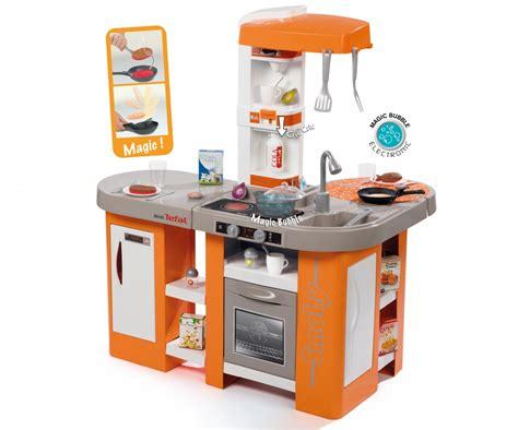 cuisine tefal smoby tefal cuisine studio xl cuisines et accessoires