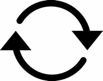 Svg Icon Change Onlinewebfonts