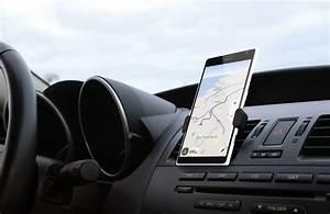 Iphone 6 Autohalterung : die perfekte autohalterung f r das iphone 6 plus ~ Kayakingforconservation.com Haus und Dekorationen