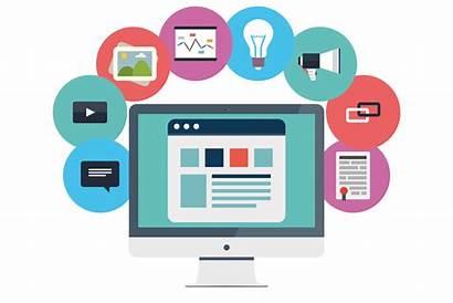 Technology Teaching Choosing Tools Elearning Wisdmlabs Simple