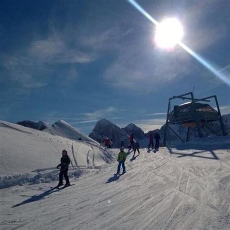 möbel mit o domenica tempo freddo ma bello perch 232 non andare a sciare ecco dove bergamo citt 224 bergamo