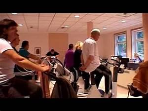 Vorwahl Bad Driburg : bad driburg teutoburger wald rehabilitations kliniken ~ A.2002-acura-tl-radio.info Haus und Dekorationen