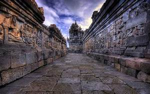 Angkor Wat wallpaper