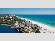 VRBO® Santa Rosa Beach, FL Vacation Rentals Reviews