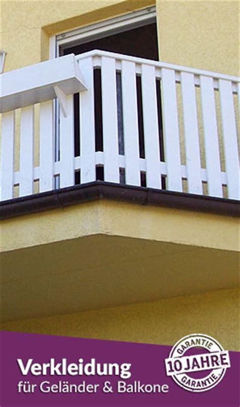 Kunstoffbretter Für Balkon by Kunststoffbretter Hier Ab Werk Kaufen