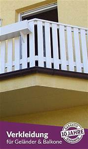 Kunststoffbretter Für Balkon : kunststoffbretter hier ab werk kaufen ~ Lizthompson.info Haus und Dekorationen