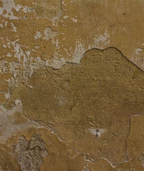rustic plaster finish old tan venetian plaster concrete rustic walls venetian and concrete