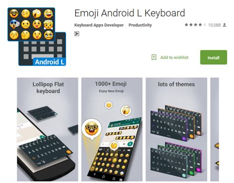 emoji plugin for android keyboard top 15 best free emoji keyboard apps for android andy tips
