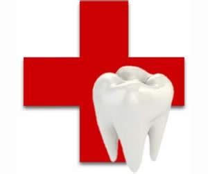 Emergency Dentistry  Reno Dentist Manuel Tjoa Dds. Stanford Business School Executive Education. Do Bed Bugs Bite Through Clothes. Princeton Career Services Att Business Class. Child Bipolar Questionnaire U City St Louis. Cosmetology School Fresno Ca. Make A Wish Foundation Donate Car. Preapproved Credit Offers Best Hotel Spa Nyc. Best International Moving Companies